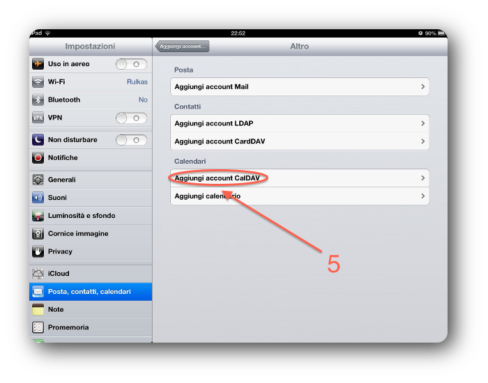 IOS-calendar-iPad-step3