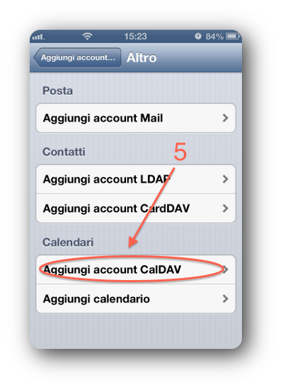 IOS-calendar-iPhone-step3