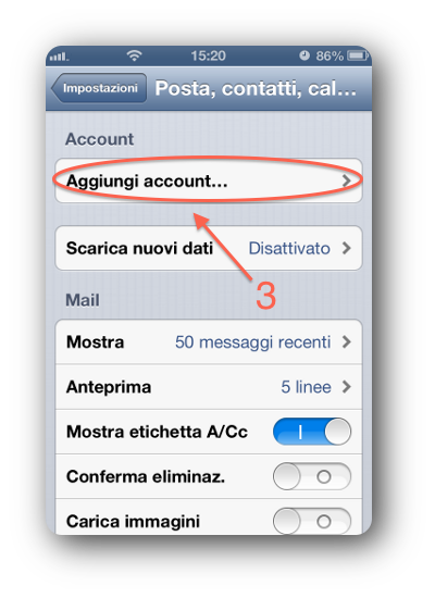IOS-contacts-iPhone-1