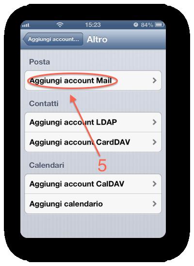 IOS-mail-IPhone-3