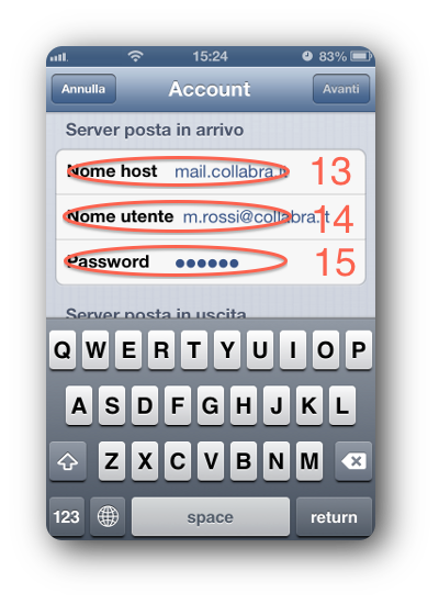IOS-mail-IPhone-step6