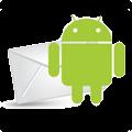 Android IMAP setup
