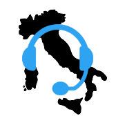 Assistenza Tecnica Collabra - Supporto professionale dall'Italia per la tua posta aziendale