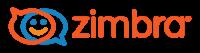 Logo Zimbra - Hosting Provider