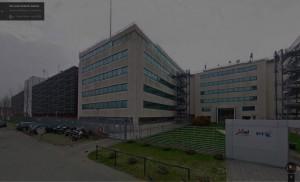 Business Factory - Data Center - Inet - Bt Italia