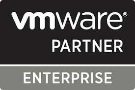 WMware Partner