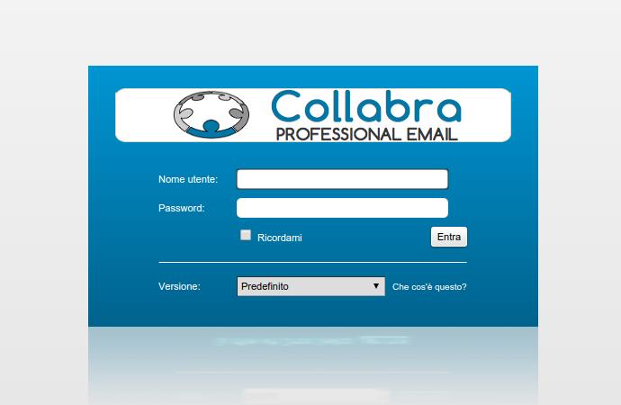 webmail-Collabra