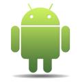 Android carddav caldav - sincronizzazione rubrica e calendario