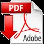 Scarica la guida Email in PDF